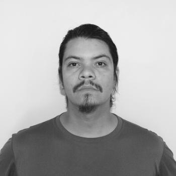 Flavio Ardiles