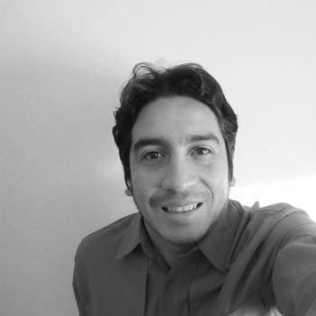 Marcelo Soto Castro